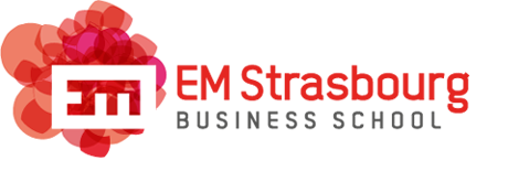 logo-EM-strasbourg